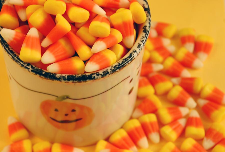 halloween candy2