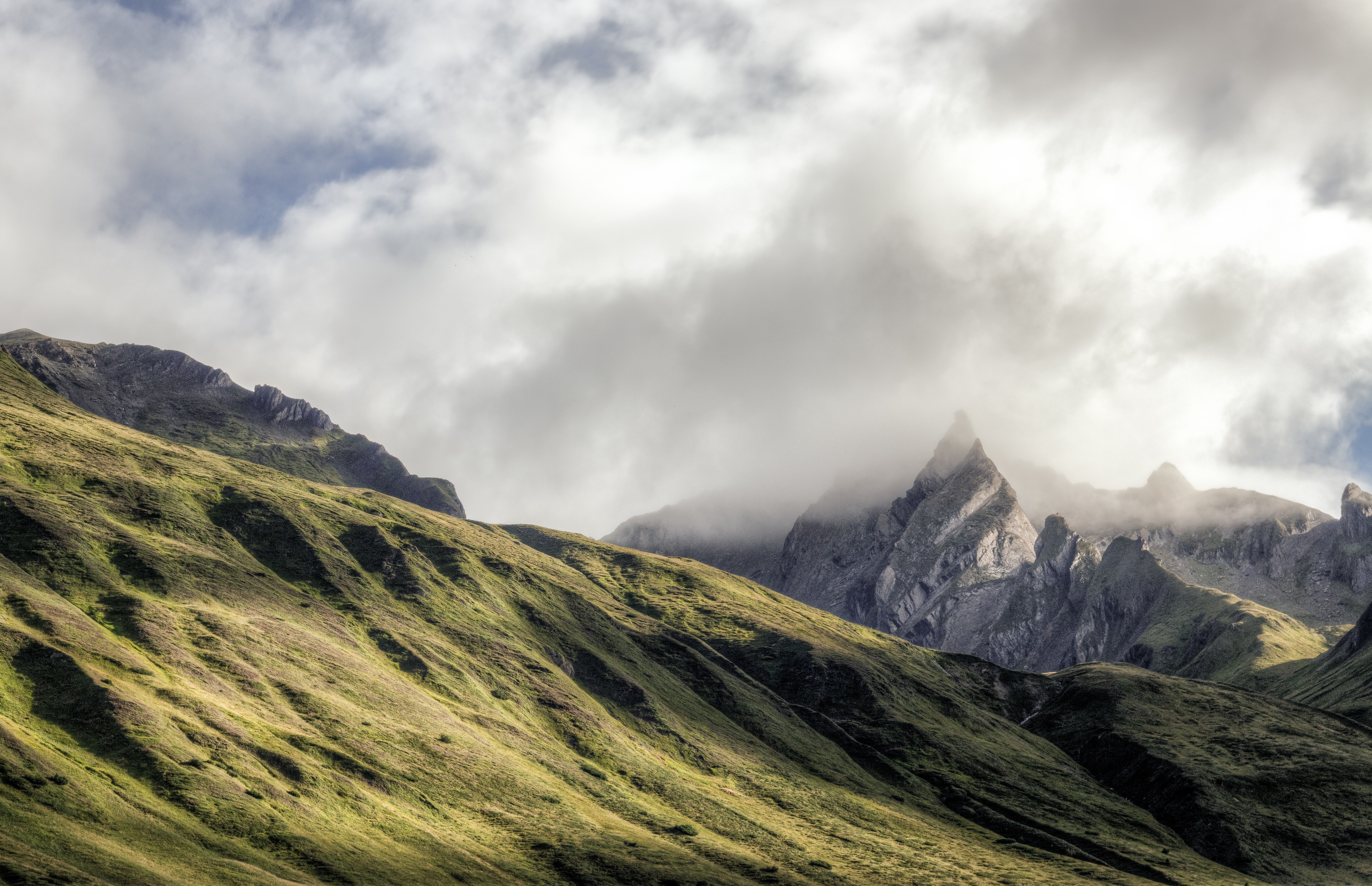 Mountain scenery .jpeg