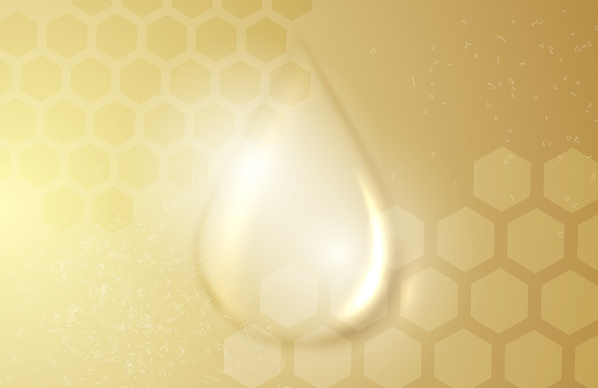 Collagenmolecule.jpg