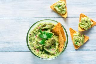 bigstock-Bowl-Of-Guacamole-With-Tortill-153762152.jpg