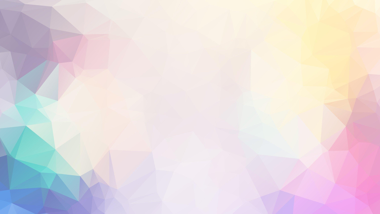 bigstock-Polygonal-Abstract-Background--187364575-1.jpg