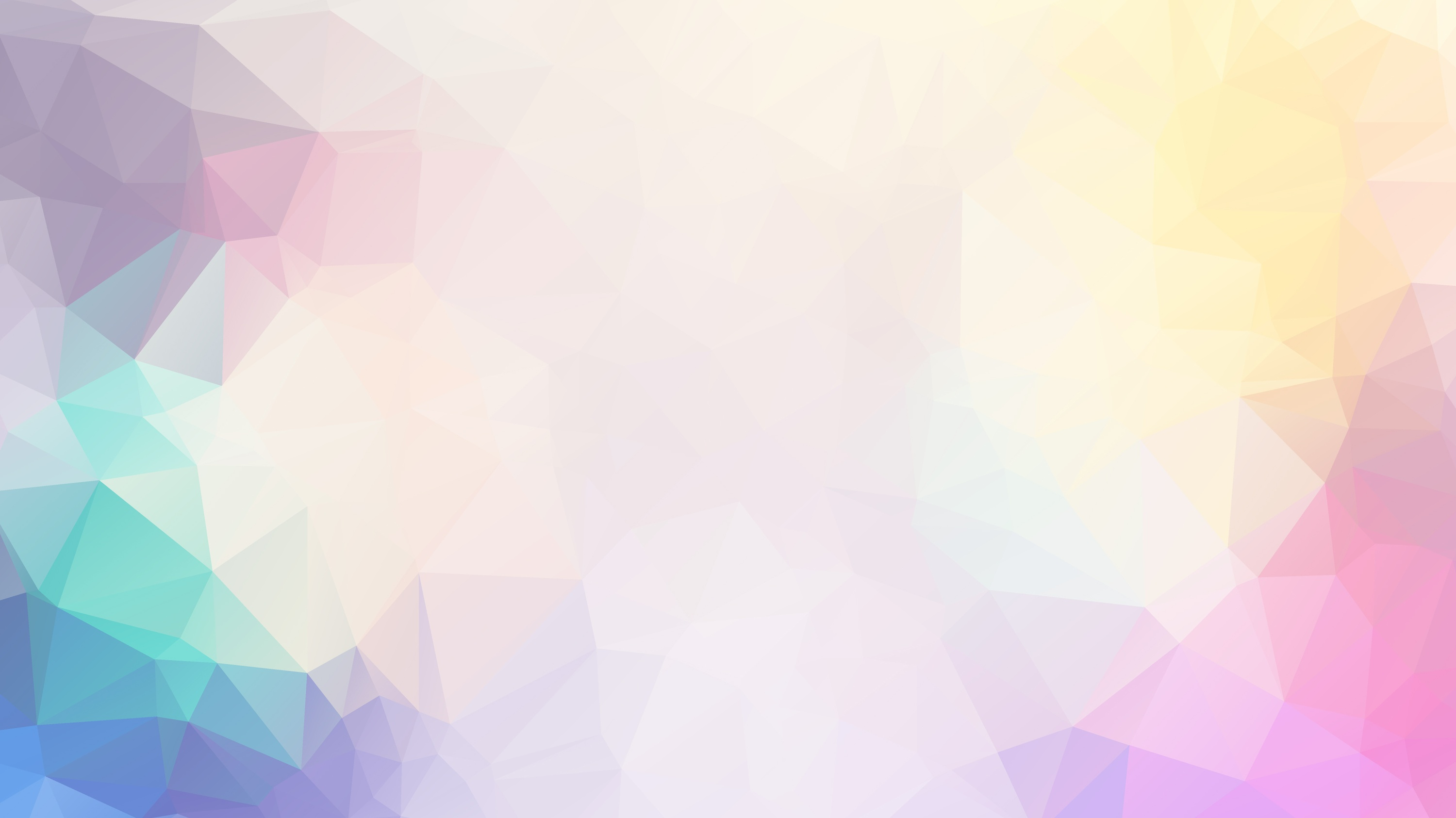 bigstock-Polygonal-Abstract-Background--187364575.jpg