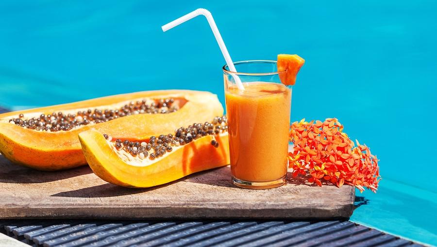 Digestive Enzymes & Gut Health - blog.tophealthsource.com