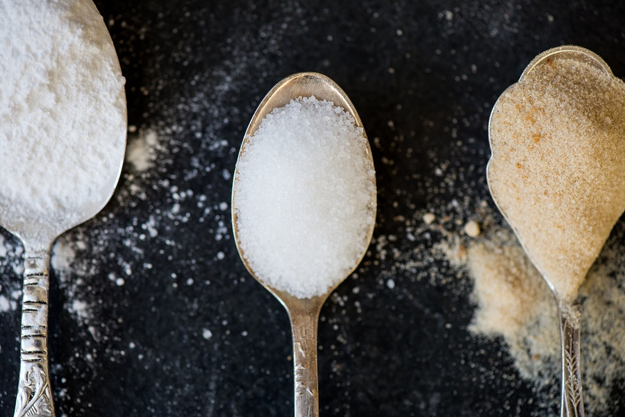bigstock-Different-Kinds-Of-Sugar-In-Th-131140760.jpg