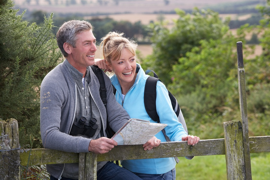 bigstock-Mature-Couple-On-Country-Walk-50069018.jpg