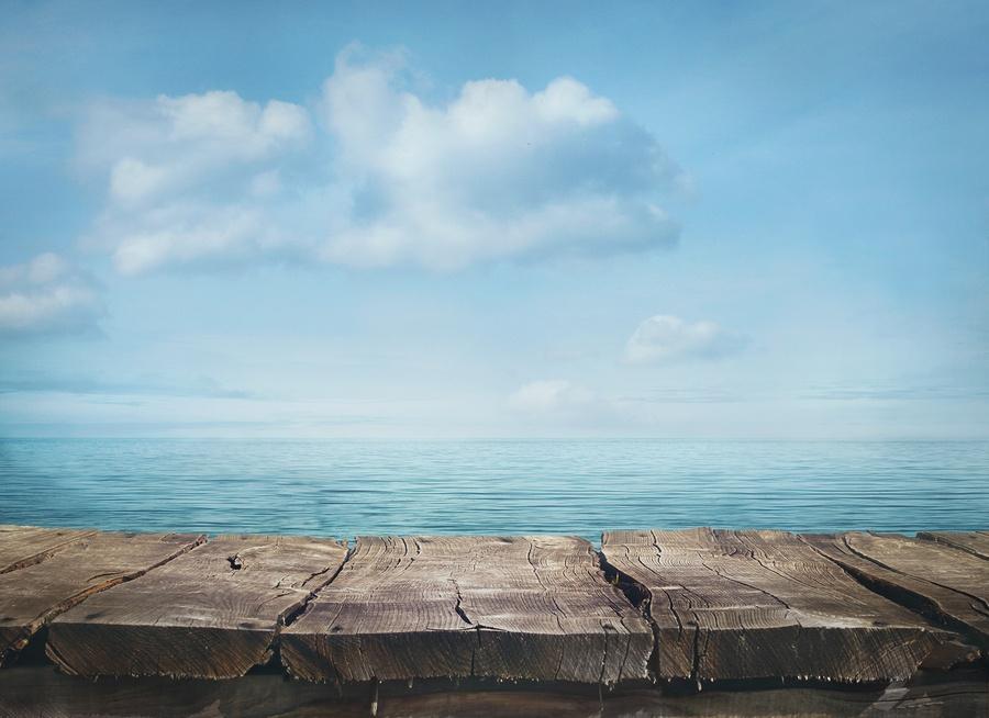 bigstock-Summer-Background-65206036.jpg