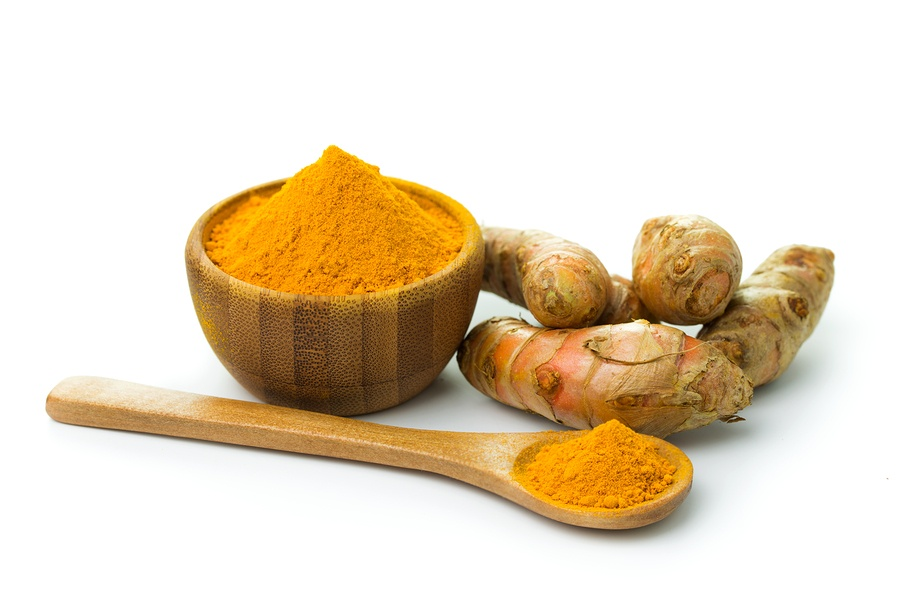 bigstock-Turmeric-And-Turmeric-Powder-72450589.jpg