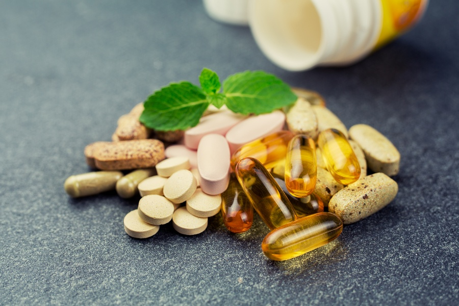 bigstock-vitamins-and-pills-83461814.jpg