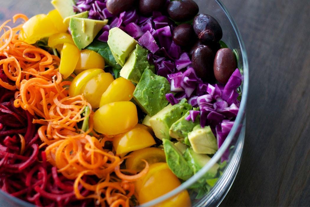 colorful foods.jpg