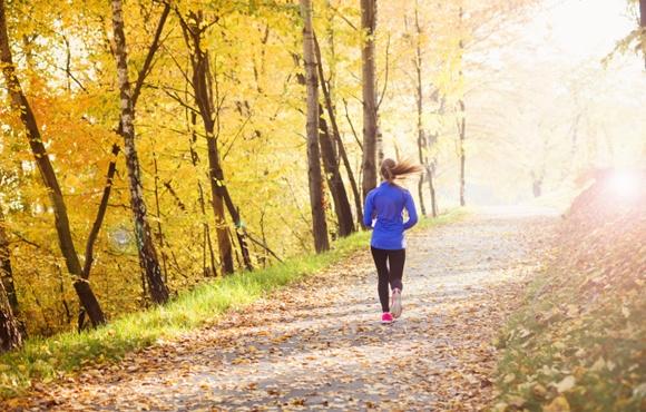 fall running.jpg
