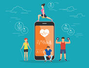 mobil-app