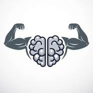 strong-brain