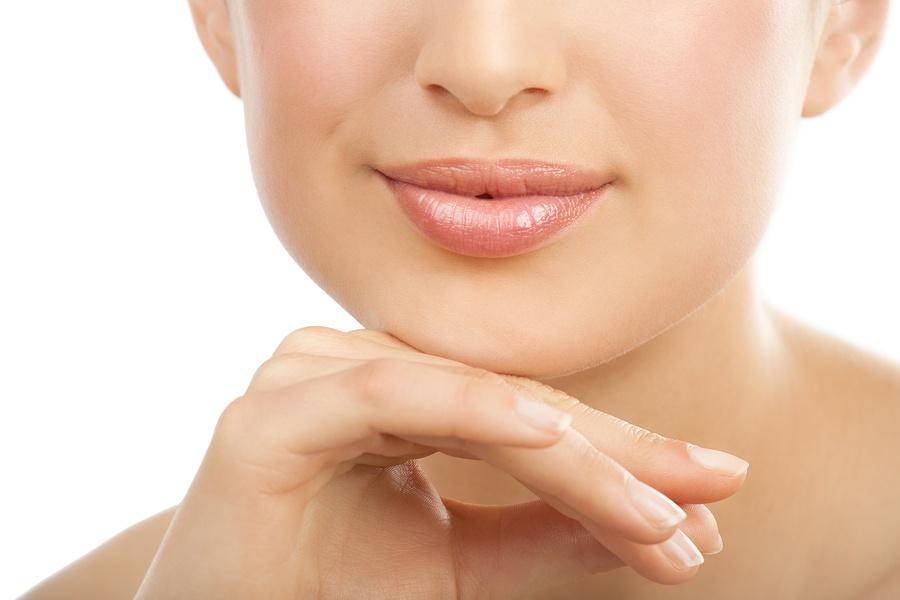5 Amazing Benefits of Collagen